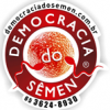 Democracia do Sêmen